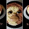 ★ Gizmo Cake ★