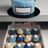 ★ Edgar Cake ★