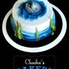 ★ Fishing Cake ★